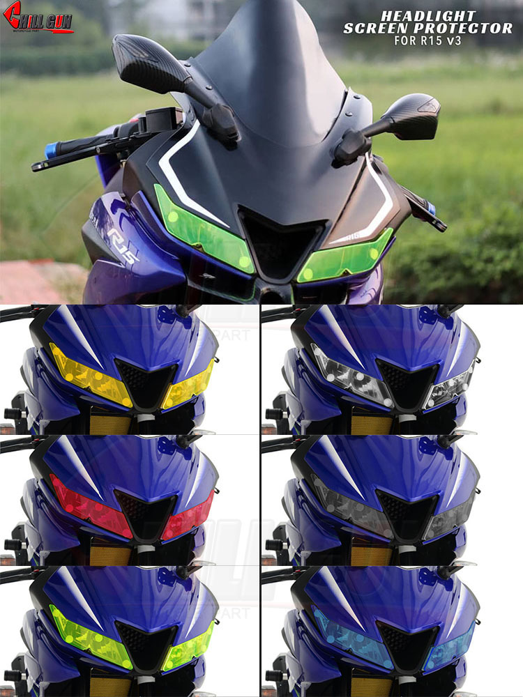 top 10 largest yamaha yzf brands and get free shipping