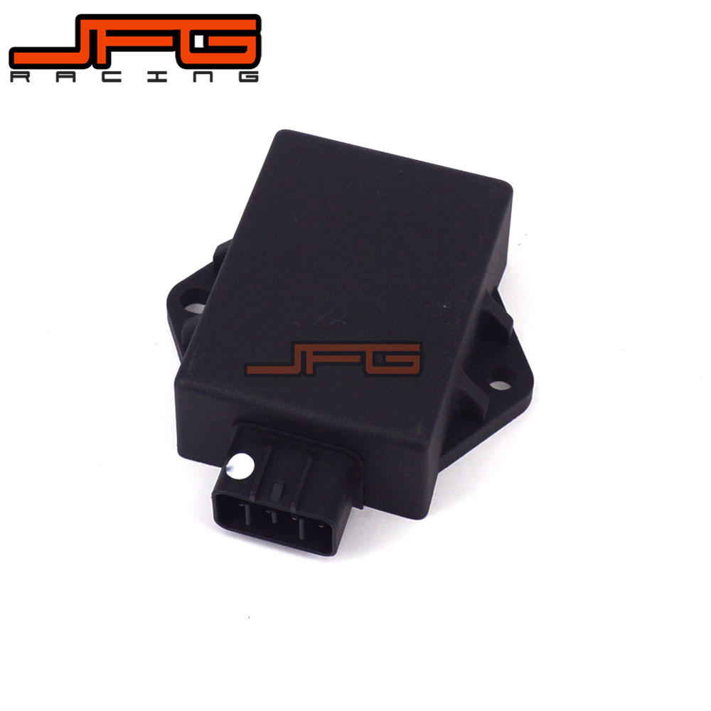 Motorcycle For NC250 250CC Ignition Xmotos Kayo T4 T6 XZ250R Asian Wing Dirt Bike Off Road