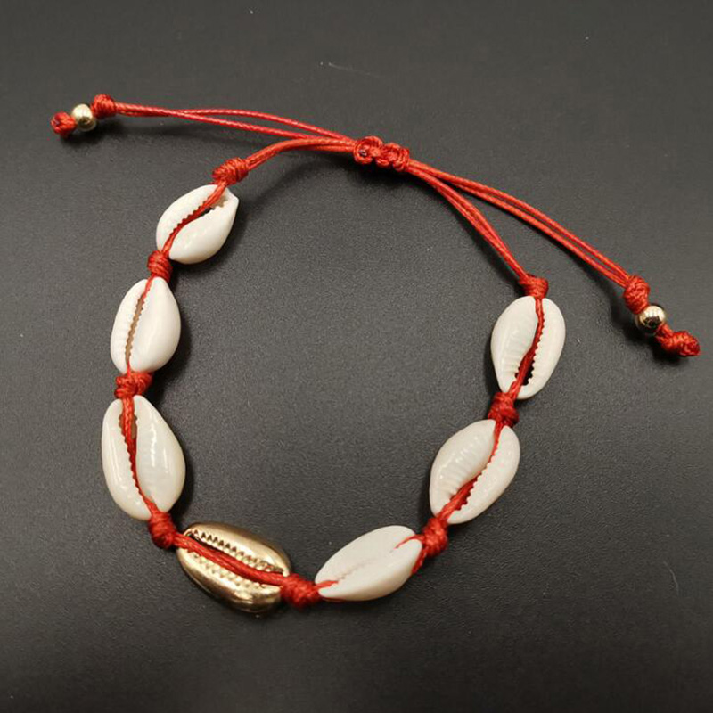 B386 Red Gold