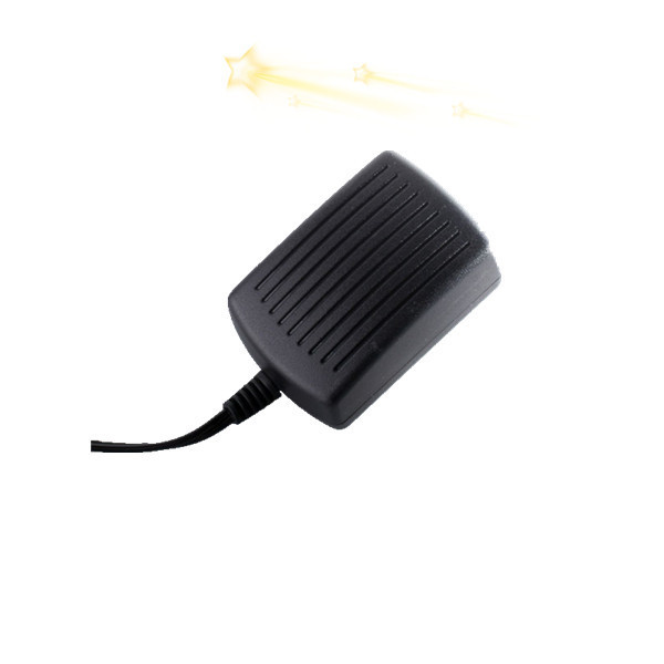 12V 2A 2.5*0.8MM Universal AC DC Power Supply Adapter Wall Charger For Android Tablet PC or Garmin Tomtom Magellan GPS