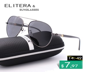 2016 Nueva Moda gafas de Sol de Mujer de Marca Diseñador Gafas de Sol  Redondas de metal gafas de sol UV400 gafas de sol con la caja 7b1eca110e28