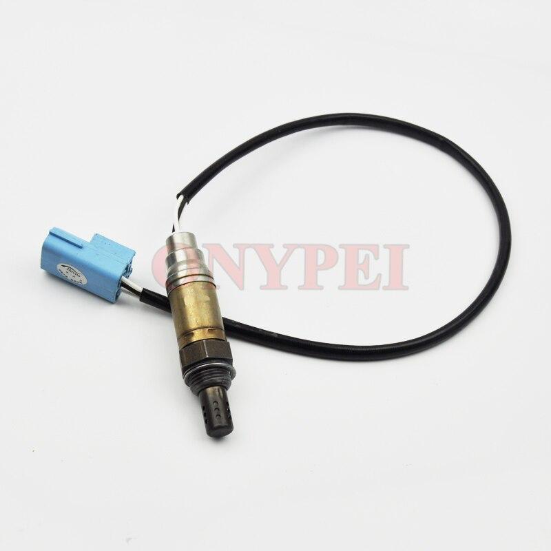 22690-6n206 sensor de oxigênio para nissan primera