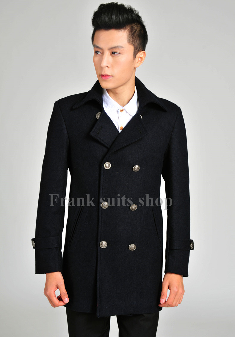 Compare Prices on Business Casual Winter Coat- Online Shopping/Buy ...