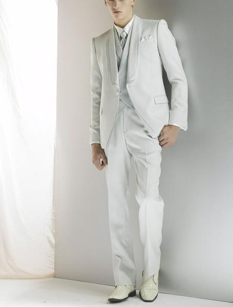 Best Groom Suit Of The Year Mens Beach Wedding Attire Formal Pant