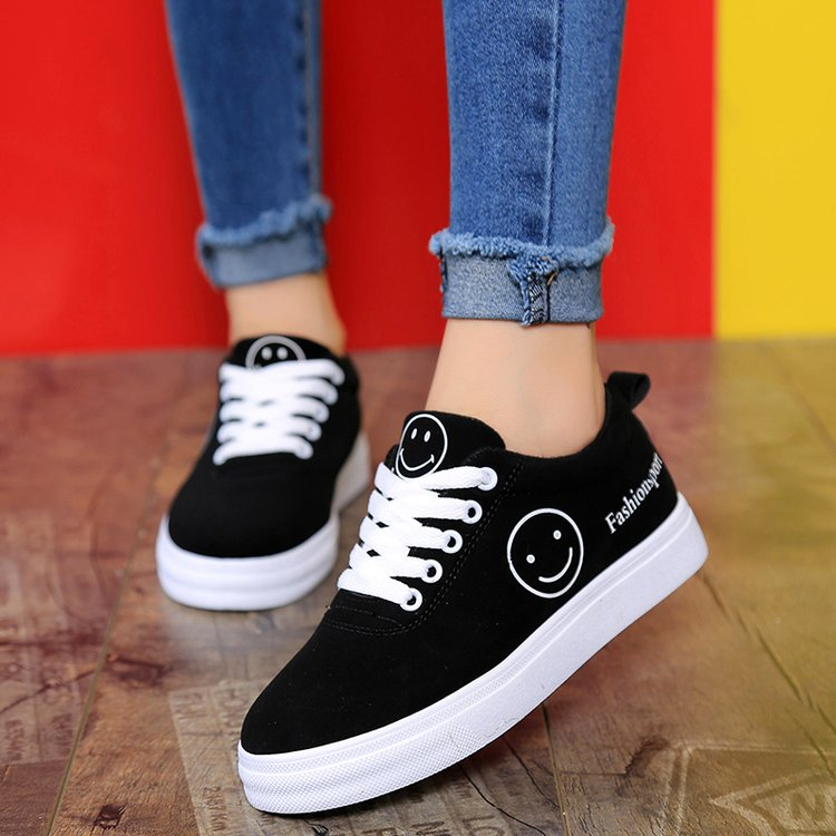 Basket Femme 2019 New Arrival Mesh Sneakers Lightweight Pink Tennis Shoes For Women Flat Shoes Tenis Feminino Shoes Size 35-40
