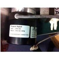 100% 새 원본 abbott (미국) p/n: 8921293301-pump assy  진공/압력  abbott cell dyn ruby used  original  tested