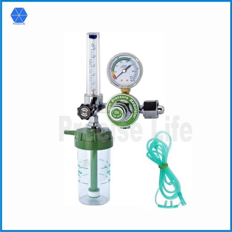 aliexpresscom buy oxygen regulator with humidifier and