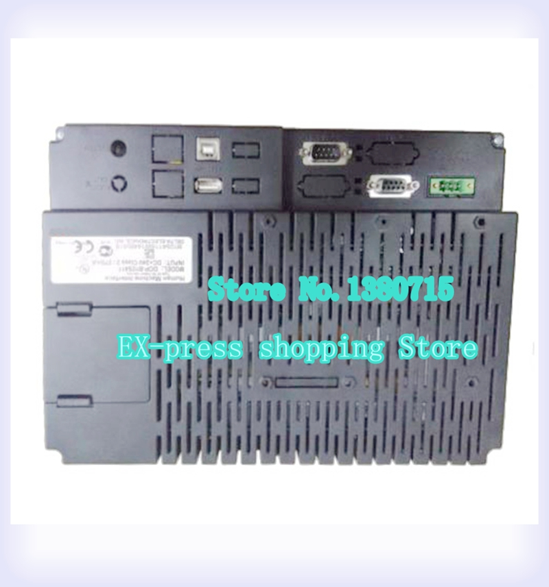 DOP B10S411 DOP 107WV DOP B10E615 DOP B10E515 DOP B10S615 DOP B10S511 HMI touch screen panel