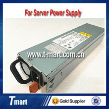 server power supply for X3400m3 X3500M3 39Y7387 39Y7386 DPS-980CB A 980W, fully tested
