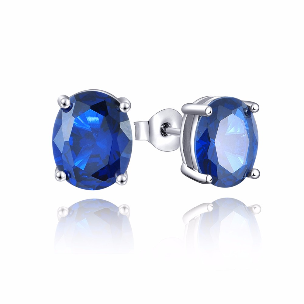 crystal fashion earrings for women 2016 NE79200C (1)