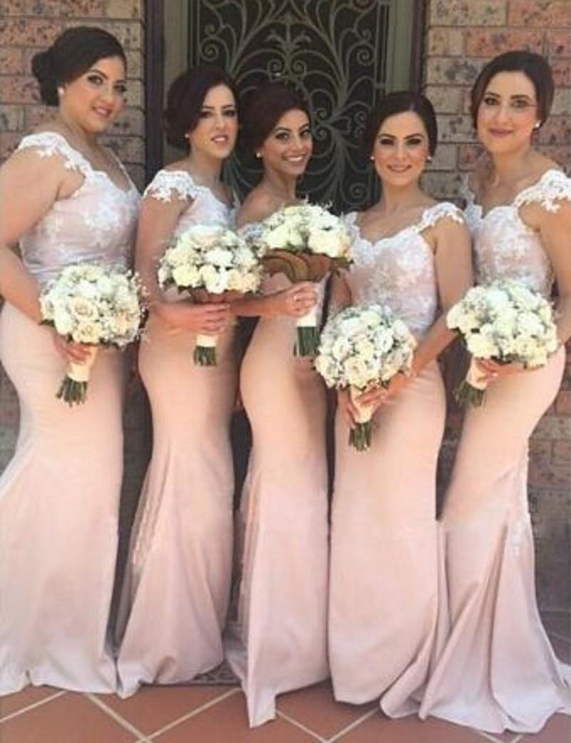 wedding dress colorful silver wedding dresses Silver Wedding Dress Wedding Dress Colorful