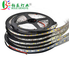 Congratulate, brilliant led strip light 12v replacement nutech commit error