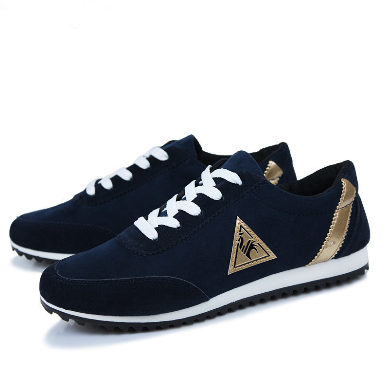 2018-new-mens-Casual-Shoes-canvas-shoes-for-men-Lace-up-Breathable-fashion-summer-autumn-Flats (4)