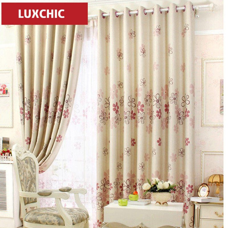 Purple Curtains For Bedroom Living Room For Living Room Kids Curtains For Bedroom Window Treatment Purple