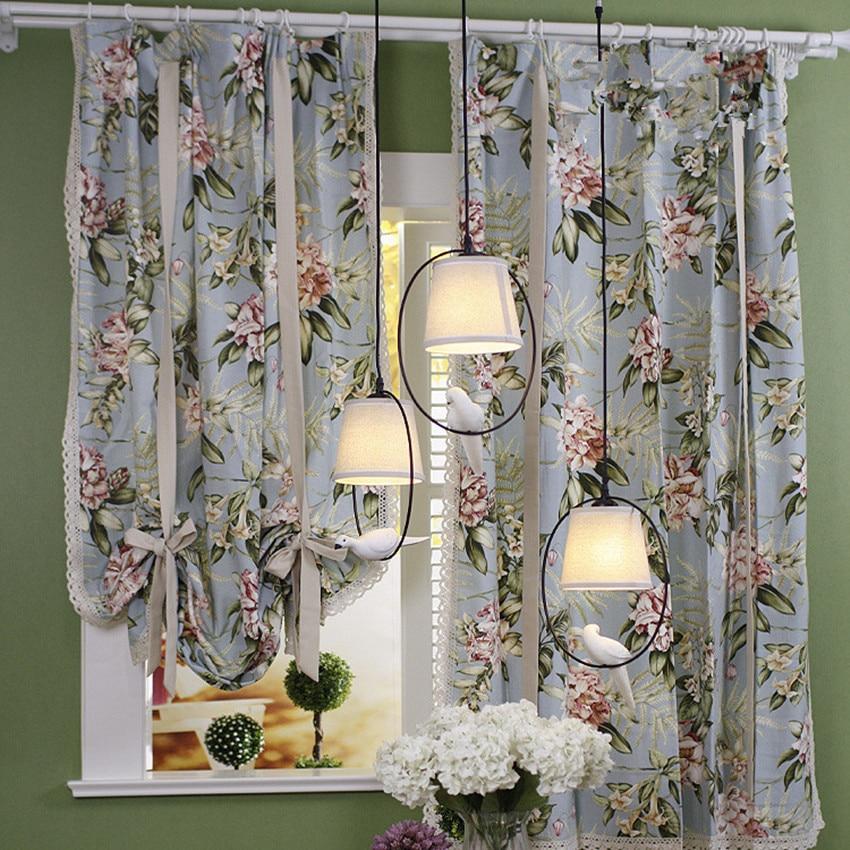 achetez en gros baroque rideaux en ligne des grossistes baroque rideaux chinois aliexpress. Black Bedroom Furniture Sets. Home Design Ideas
