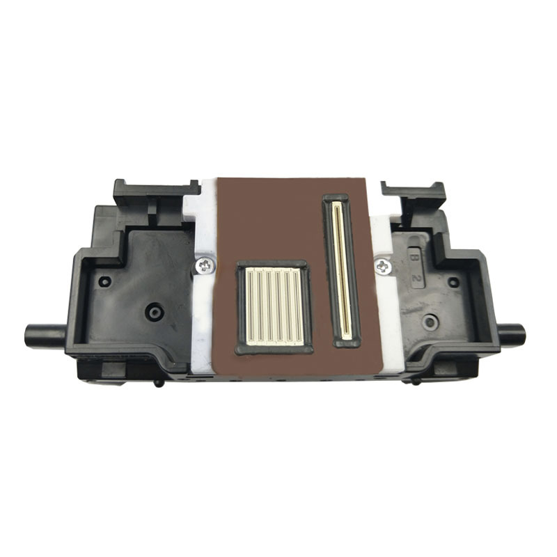 Printhead QY6-0075 QY6-0067 for Canon IP4500 IP5300 MP610 MP810 Print Head 100% qy6 0054 printhead for canon 50i 455i 470pd 475pd mp375r mp390 mp360 mp370 i450