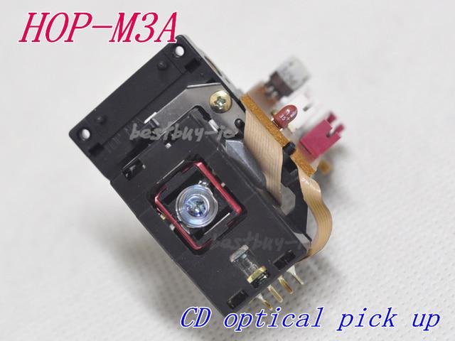 HOP-M3A Optical pick up HOP-M3 / HOPM3A  laser head ,