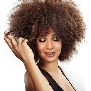 synthetic wigs short curly boo