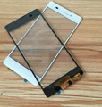 For Sony Xperia Z3V Touch Screen Touch Screen Digitizer Replacement Parts Z3V Touchscreen Digitizer Panel