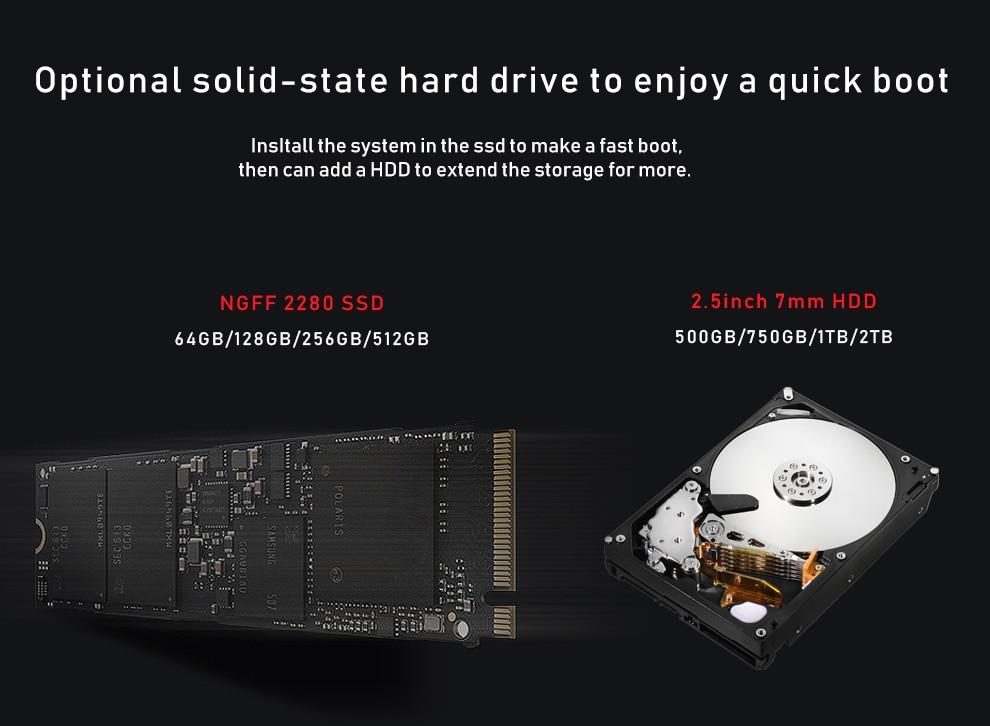 OWEN X5-J3455 6GB 1 (5)