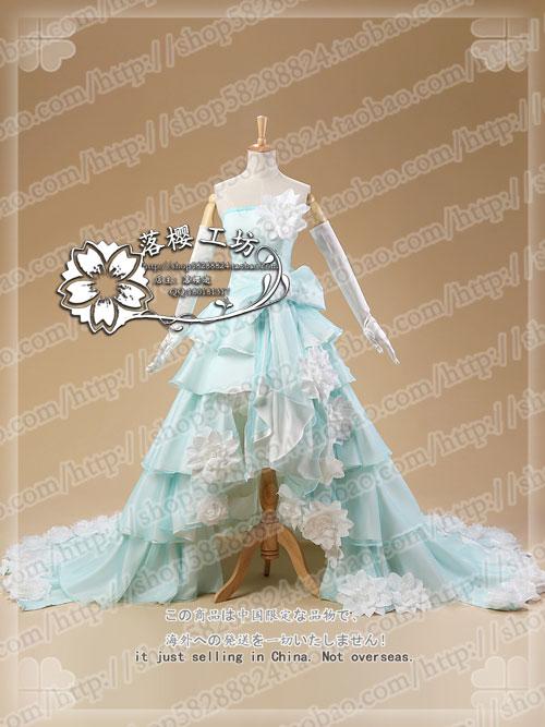 font-b-vocaloid-b-font-miku-luxury-wedding-dress-cosplay-costume-halloween-uniform-party-dress-custom-made