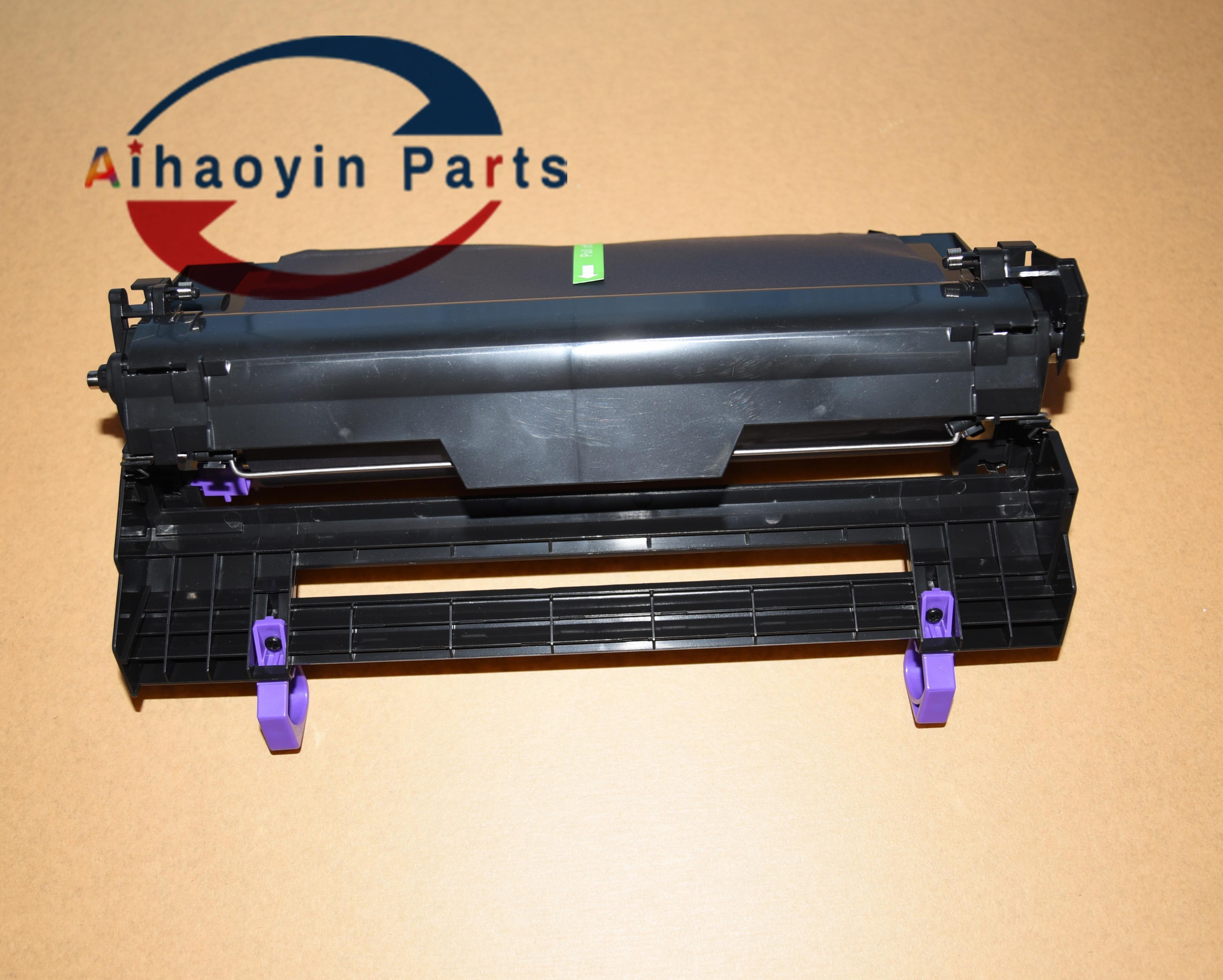1 pièces nouveau 302LZ93060 302LZ93061 Unité De Tambour pour Kyocera FS 1035 1135 1320 1370 M2035 M2535 P2135 FS1035 FS1135 FS1320 FS1370 DK170