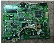 PS-42D8 PS-42K8 Motherboard 782-PS42D8-010C