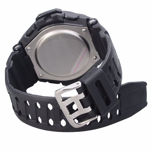Fashion-3ATM-Waterproof-Wireless-Heart-Rate-Monitor-Sport-Fitness-Watch-With-Chest-Strap-Outdoor-Running-Fitness4