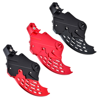 Rear Brake Disc Guard Protector For Beta 125 250 300 350 390 430 450 480 500 520 RR RS RR S X trainer 300 250RR 350RR 450RR 2018
