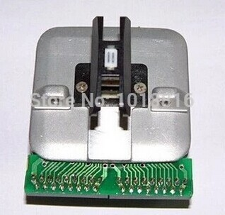 все цены на  Free shipping 100% tested original for star AR3200+ printer head good quatily on sale  онлайн
