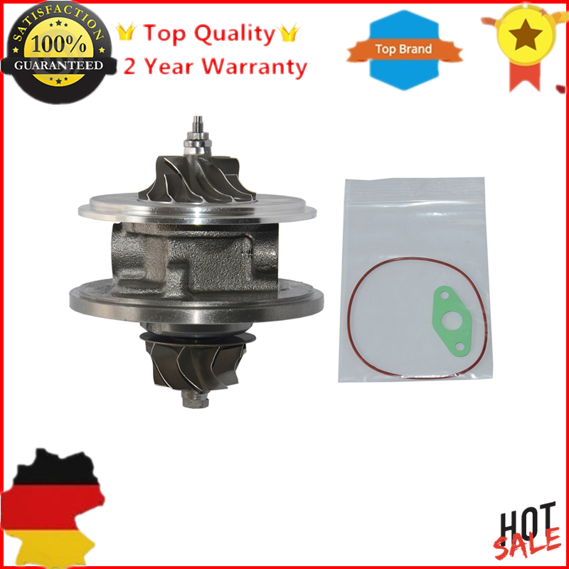 038145702GX 038145702GV505 TURBO CHRA CARTRIDGE TURBOCHARGER REPAIR KIT For AUDI A4 A6 VW PASSAT 1.9 2.0 TDI AFV AWX AVF BPW BLB 1pcs high quality little bear p5 stereo vacuum tube preamplifier audio hifi buffer pre amp diy new