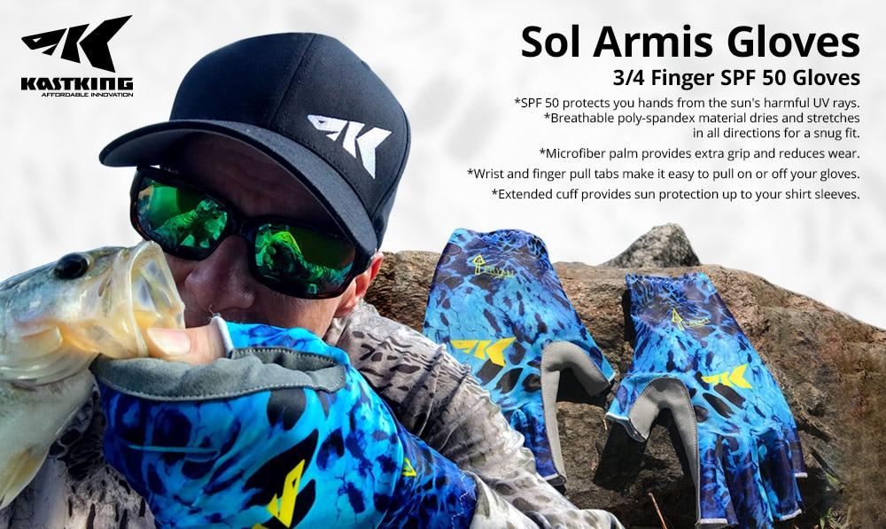 01 Sol Armis Glove Banner 1000x597