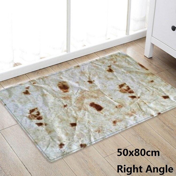 Burrito Carpets07