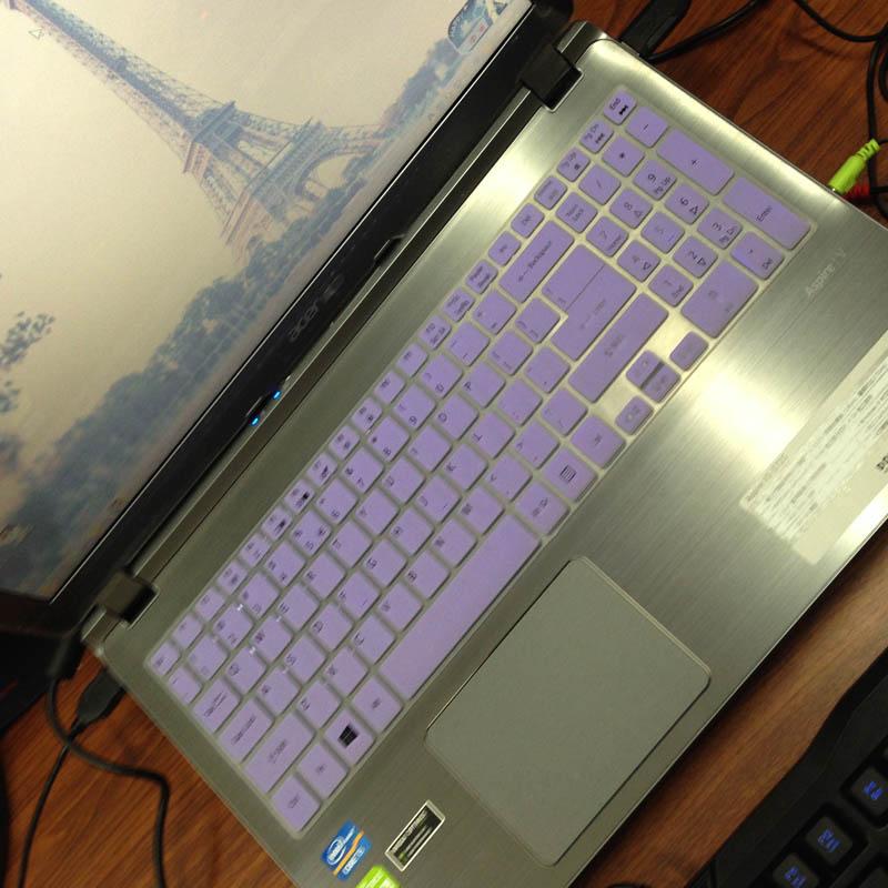 Portuguese Keyboard for Acer Aspire V 15 Nitro VN7-571 VN7-571G VN7-591G Backlit