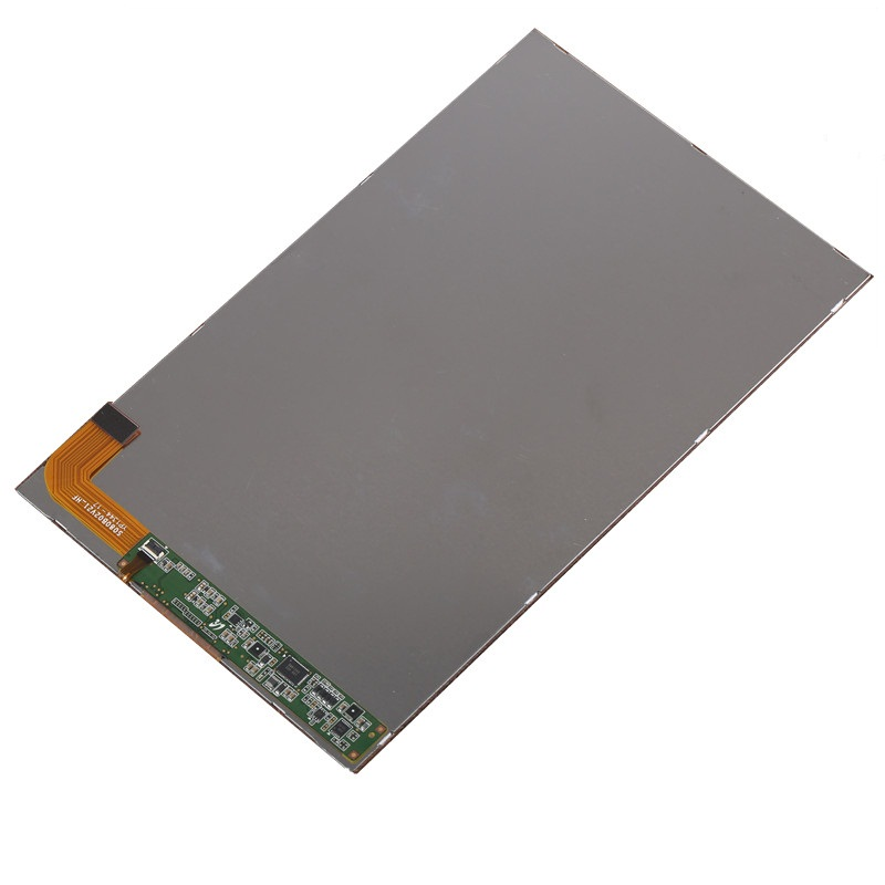 все цены на S080B02V21 LCD DISPLAY SCREEN  FOR  Cube Talk8H  U27GT TABLET Replacement  Free Shipping LSL080AL02 HRX080046A-2220150420 A8 онлайн