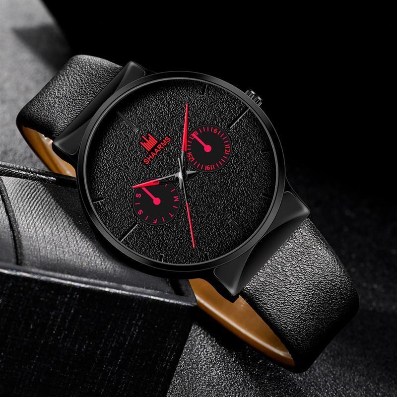 HTB1bnYtXkL0gK0jSZFAq6AA9pXa0 Wristwatch Male Military Analog Casual Watches