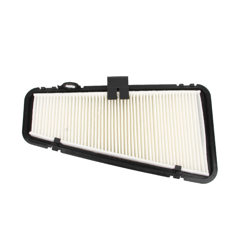 1 PC New Hot Cabin Filter Air Conditioned For 2009 Audi
