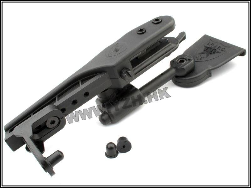 Airsoft IPSC IDPA Universal Speed Holster BD2346 lightning Speed de étui de pistolet