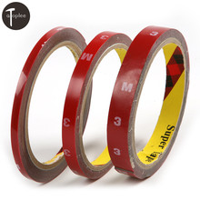 Popular 3m Exterior TapeBuy Cheap 3m Exterior Tape lots from