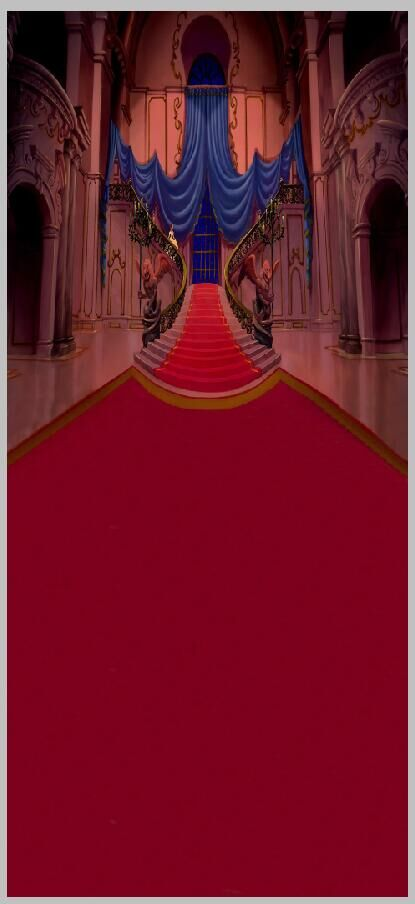 High quality red carpet backdrop buy cheap red carpet backdrop lots from high quality china red - Red carpet photographers ...