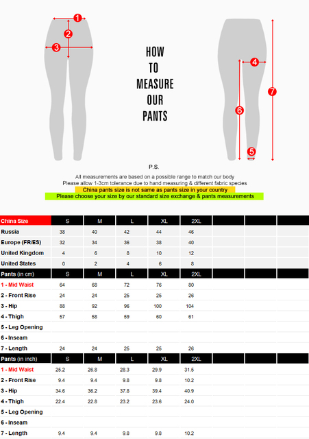 2119 Youaxon Celebrity Irregular Denim Shorts For Women With Copper Eyelets Deco Ripped Short Jeans For Woman DIY Shorts