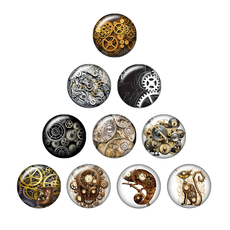 Mechanical 10pcs mixed 12mm/18mm/20mm/25mm Round photo glass cabochon demo flat back Making findings sandisk usb disk pen drive 32gb 64gb 8gb 16gb pendrive cz50 usb 2 0 memory stick usb flash drive 128gb