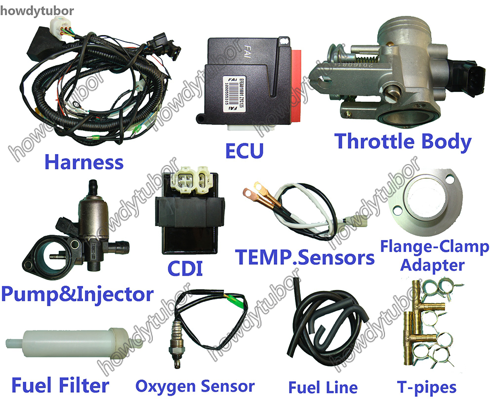 Wiring Diagram Yerf Dog further Watch as well Gy6 150cc Ignition Troubleshooting Guide No Spark also Honda Ct70 Lifan Clone Wiring Diagram Welectric Starter besides Keihin Carburetors 24mm. on gy6 150cc engine diagram