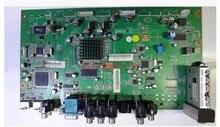 LC32XB01 LC37XB01 motherboard QPWB11589Y1G