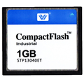 Compact Flash Карты Памяти 1 ГБ компактные флэш-карты 1 ГБ compact flash cf карты 256 МБ 512 МБ 128 МБ 2 ГБ