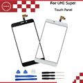 UMI Super Touch Panel Original 5.5 Inch Touch Screen Digitizer Sensor Replacement For UMI Super Mobilephone Accessories