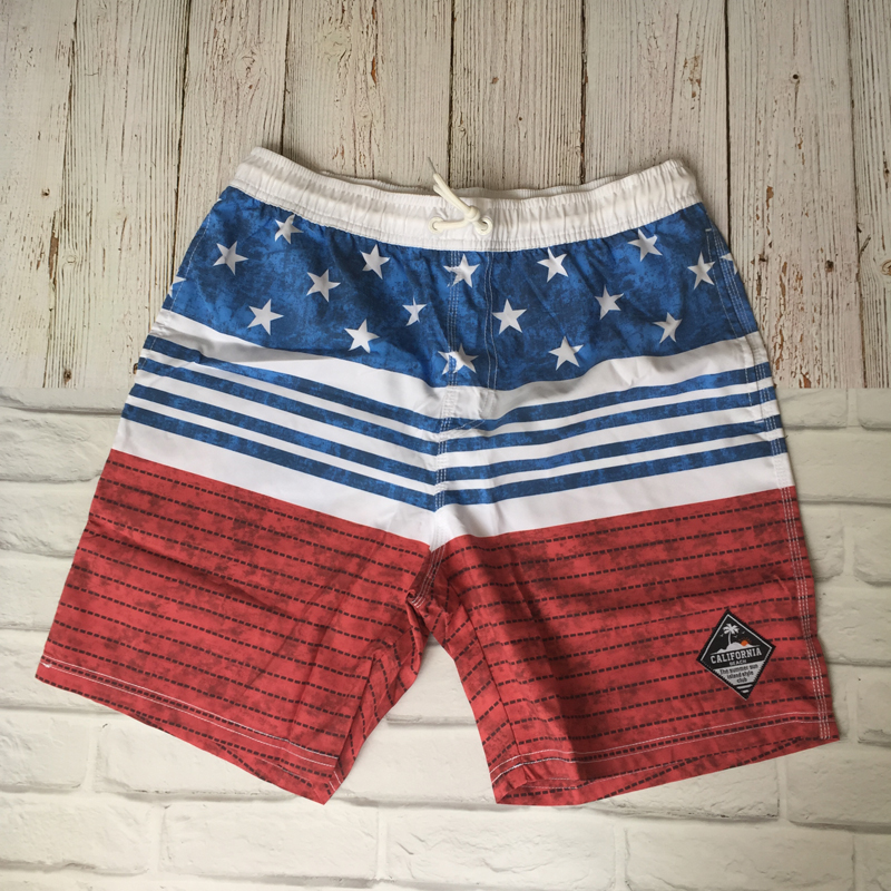 Mens   board     shorts   swimming trunks liner sports sweat bermudas bathing suit quick dry swimwear joggers surf plus size boardshort