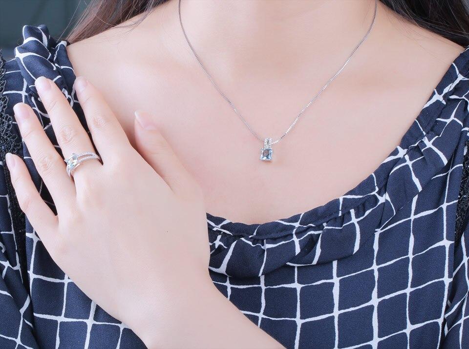sky blue topaz rings for women (8)