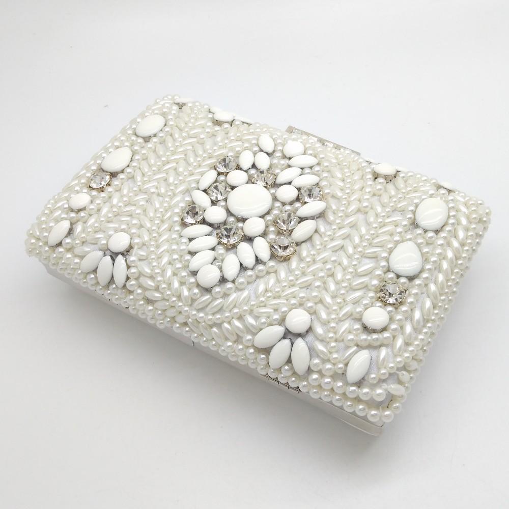 Fashion Camera Clutch Handbag For Women Evening Party PU Shoulder Bags  Casual Crossbody Bag Ladies Hard Case Box Clutch BagUSD 34.08 piece ed74673ab1a6