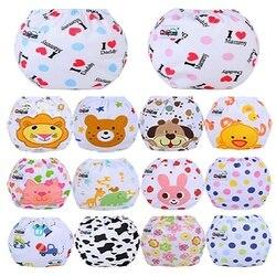 Baby diaper washable reusable nappies changing cotton training pant happy cloth diaper sassy fraldas reutilizaveis nb031.jpg 250x250